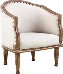 fauteuil---creme---hout---69-x-67-x-86-cm---clayre-and-eef[0].png